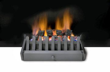 Standard Coal
