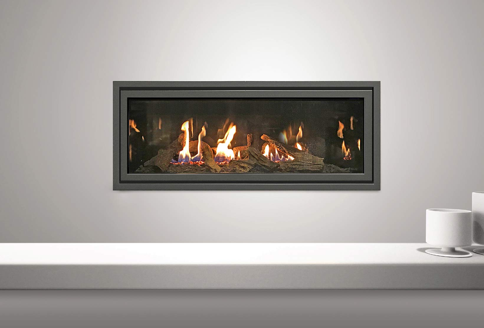 Jetmaster VIC the leader in fireplace technology and design