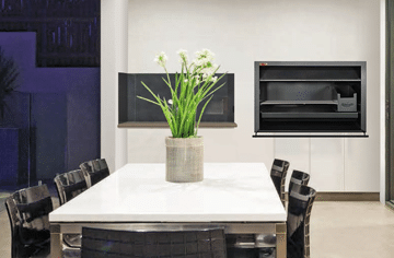 Jetmaster Fireplaces Victoria Heat Amp Glo Melbourne