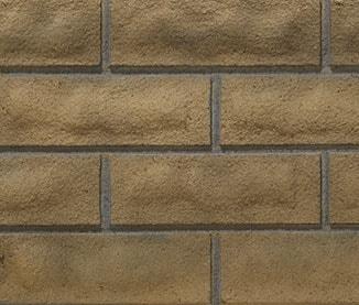 Stratford Brick Interior Panels