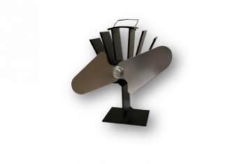 VisionLine Stove Top Fan