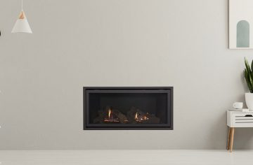 Hearth and Home B41L available at Jetmaster VIC